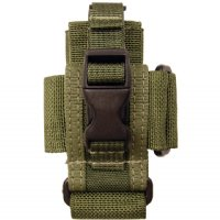 Maxpedition Small Cell Phone Sheath - OD Green