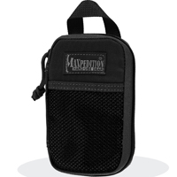 Maxpedition Micro Pocket Organizer - Black