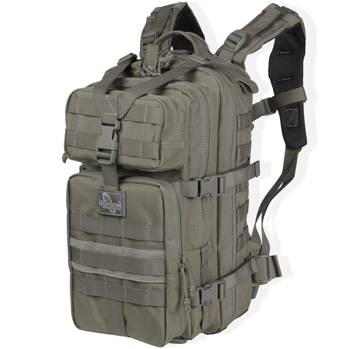 Maxpedition Falcon-II Backpack - Foliage Green