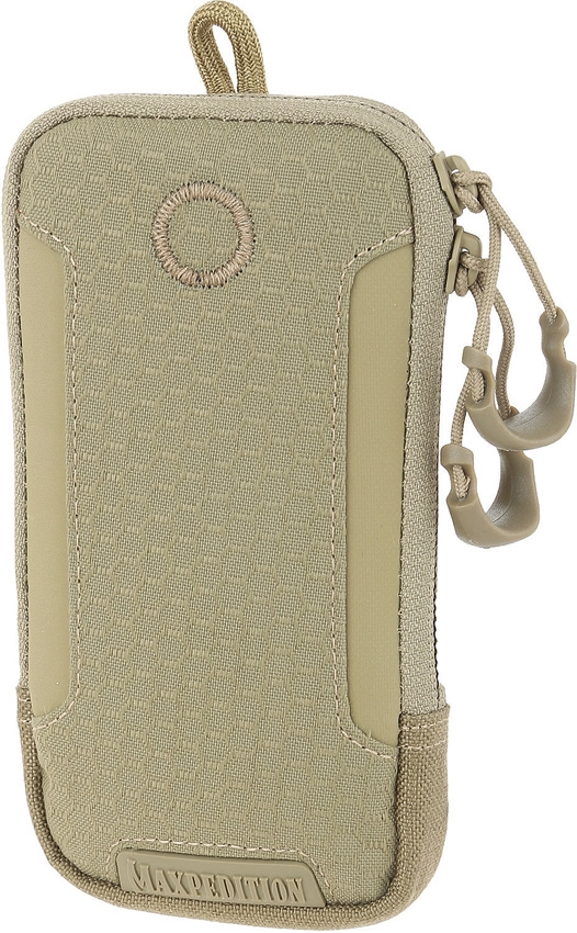 Maxpedition PHP iPhone 6/6s Pouch - Khaki
