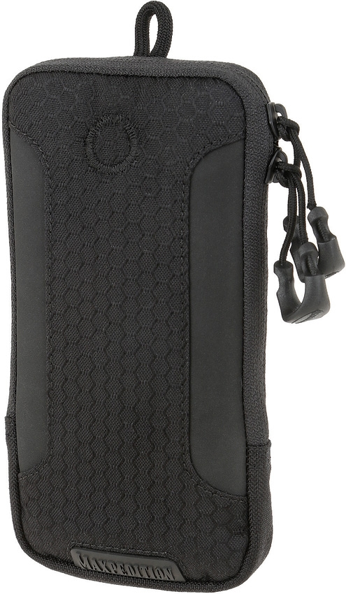 Maxpedition PLP iPhone 6 Plus Pouch - Black