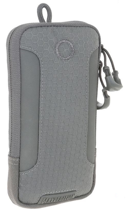 Maxpedition PLP iPhone 6 Plus Pouch - Grey