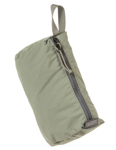 Mystery Ranch Zoid Bag Large - Foliage