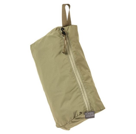 Mystery Ranch Zoid Bag Large - Olive