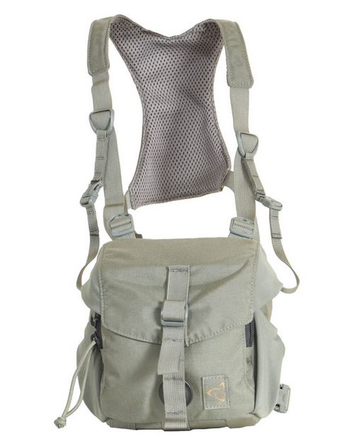 Mystery Ranch Quick Draw Bino Harness [Large] - Foliage
