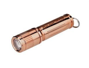Olight I3E EOS LED Keylight Copper - 120 Lumens