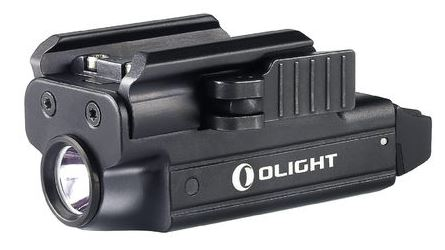 Olight PLM Valkyrie Mini - 400 Lumens
