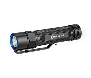 Olight S2 Baton LED Flashlight - 950 Lumens