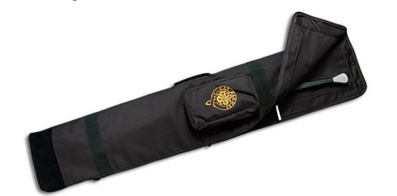 Hanwei OH2158 Sword Bag for Katana - Large