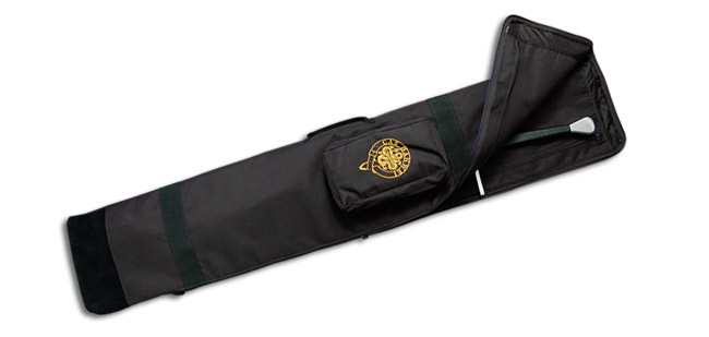 Hanwei OH2159 Sword Bag for Katana - Medium