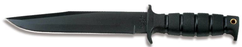 "OKC 8325 SP6 Fighting Knife 8"" Blade (Online Only)"