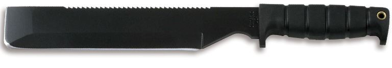 "OKC 8335 SP8 Survival Knife 10"" Blade (Online Only)"