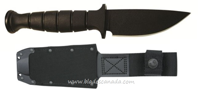 OKC 8541 Gen II SP41 w/MOLLE Compatible Sheath (Online Only)