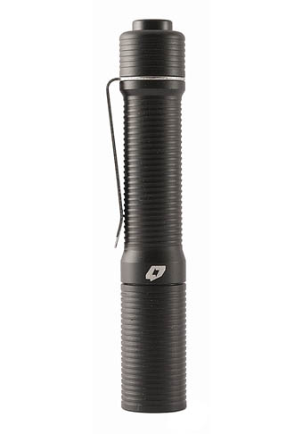 Foursevens P1AE New Preon 1 Black - 100 Lumens