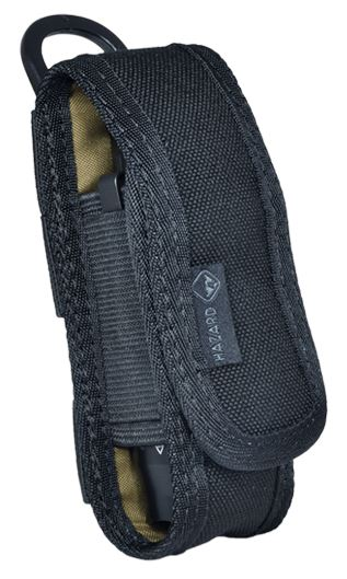 Hazard 4 Mil-Koala Multi-Sheath - Black