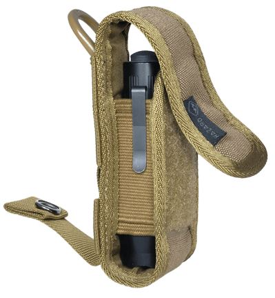 Hazard 4 Mil-Koala Multi-Sheath - Coyote