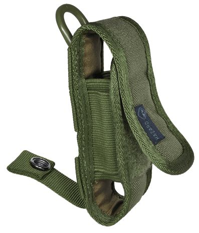Hazard 4 Mil-Koala Multi-Sheath - OD Green