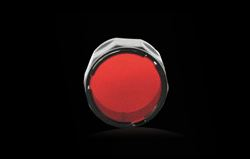 Fenix AD302 Red Filter - TK11/TK15/RC10