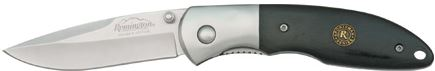 Remington Sportsman Linerlock Folder (Online Only)