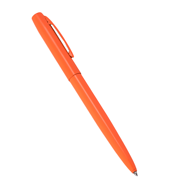 Rite in the Rain All-Weather Pen - Orange OR97