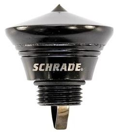 Schrade BATGB2 Window Breaker Cap for Baton