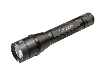 Surefire P3XTA Tactical Single Mode - 1000 Lumens [2016 Edition]