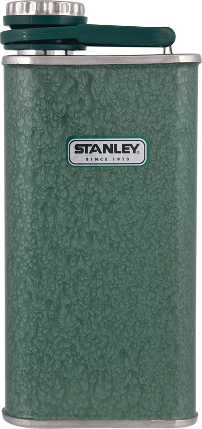 Stanley 0837G Classic Flask - 8oz.