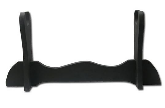 MC Basic WS1SC Single Sword Stand