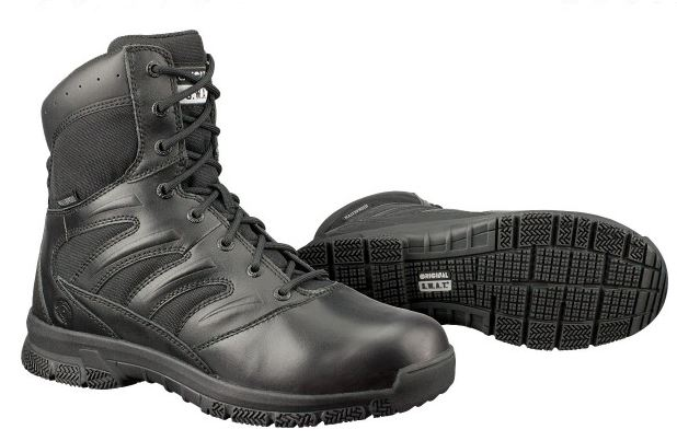 "Original SWAT 152001 Force 8"" Waterproof Boot [Clearance]"