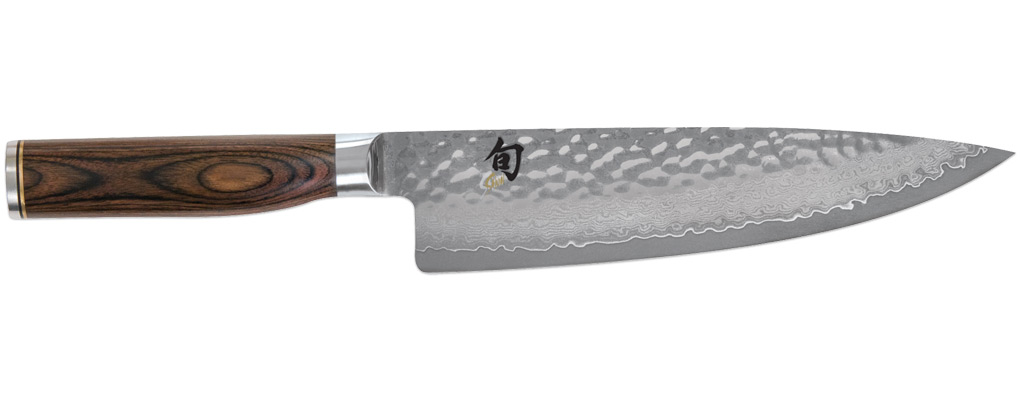 help me choose from these 3 chef 39 s knives. Black Bedroom Furniture Sets. Home Design Ideas