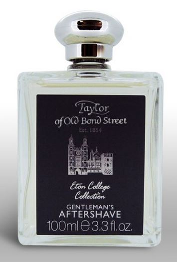 Taylor of Old Bond Street Aftershave Lotion - Eton College
