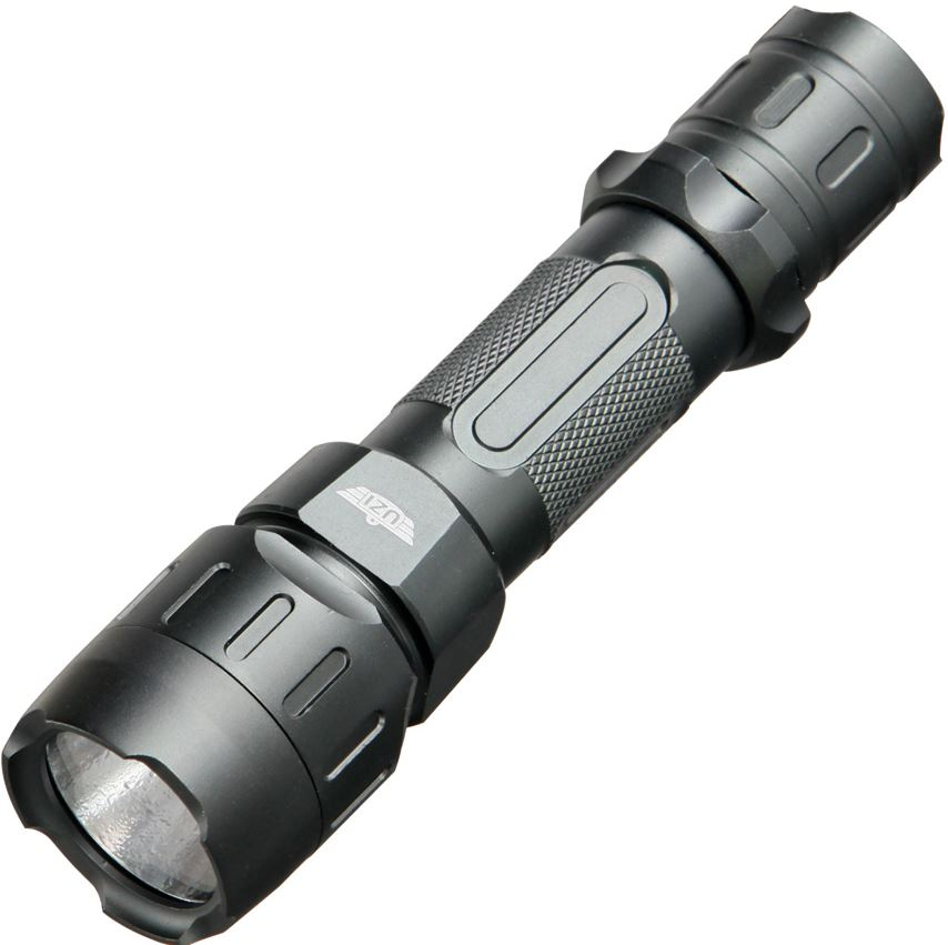 UZI Tactical Torch - 160 Lumens (Online Only)