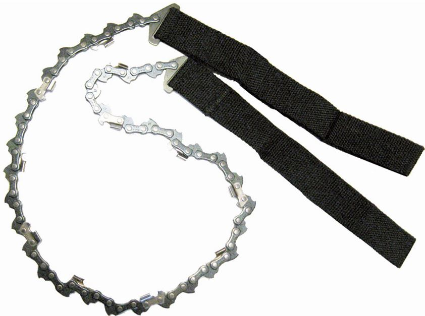 Ultimate Survival Technologies Sabercut Chain Saw Lite