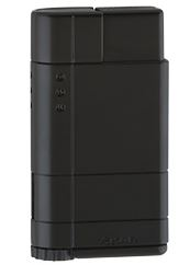 XIKAR 522BK Cirro High Altitude Lighter - Black