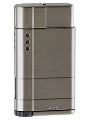 XIKAR 522G2 Cirro High Altitude Lighter G2 - Gunmetal