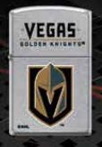 Zippo NHL Hockey - Las Vegas Golden Knights 33809