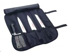 Zwilling J A Henckels Professional 7-Slot Knife Roll