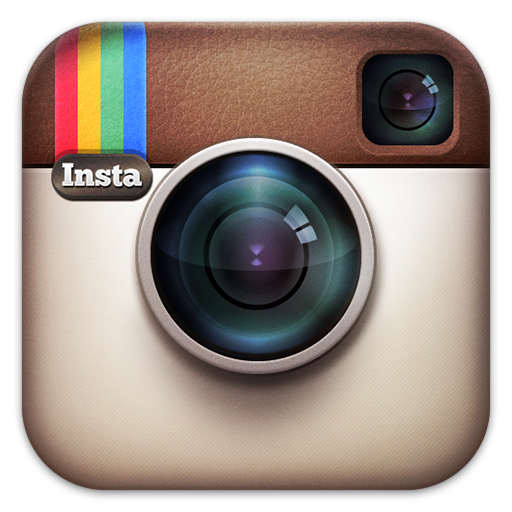 logo photo instagram.png